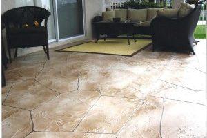 Elegant Stone Hardscapes Made Affordable